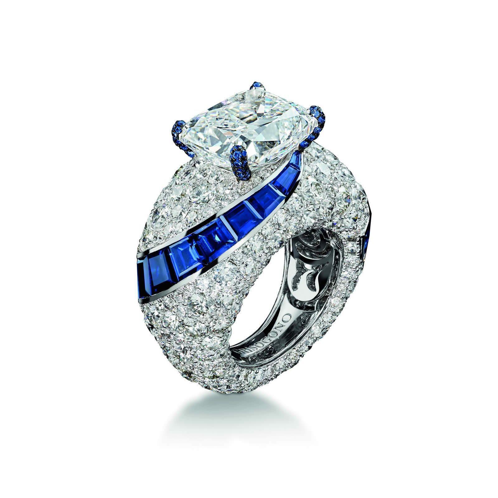 de grisogono  a genevan jeweler acquires the most