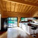 maison-a-vendre-la-baule-escoublac-exposee-sud-terrasse