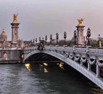 decouvrir-monuments-musees-restaurants