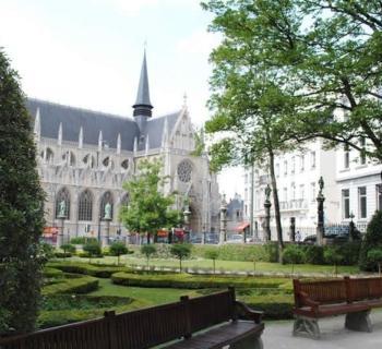 decouvrir-quartier-sablons-lieu-dynamique-ville