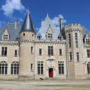 discover-wines-chateaus-visit-taste
