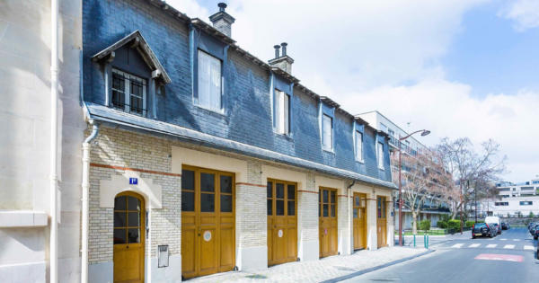 brand-new-apartment-for-sale-near-bois-boulogne-calm-2-bedrooms-old-stable