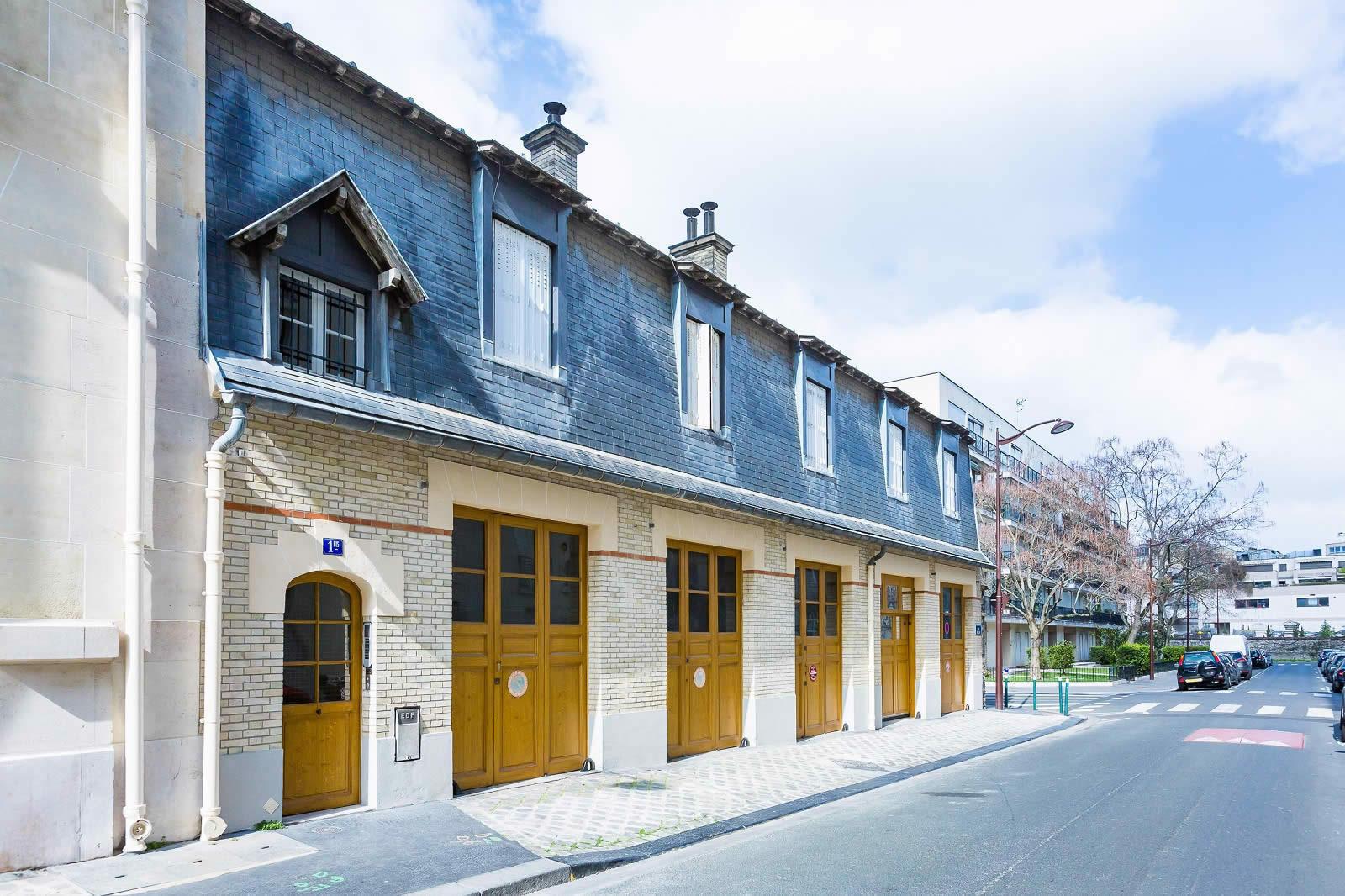 appartement-neuf-a-vendre-proche-bois-boulogne-calme-2-chambres-anciennes-ecuries