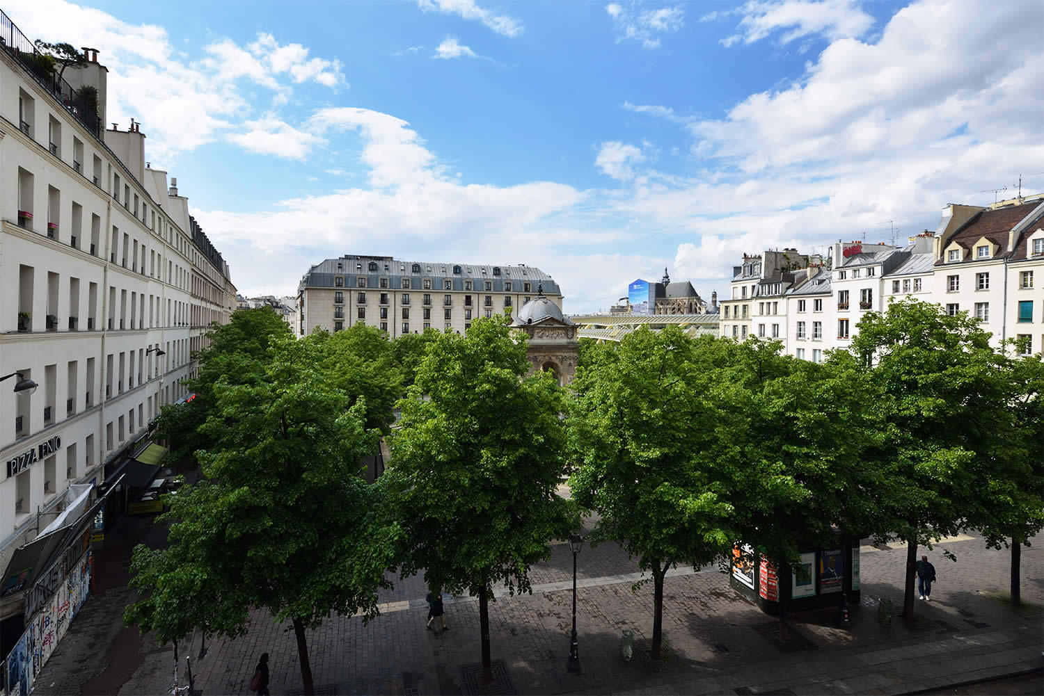 appartement-renove-a-vendre-lumineux-vue-degagee