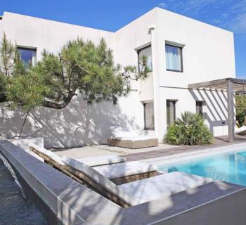 villa-for-rent-chiberta-swimming-pool-view-ocean-5-bedrooms-patio