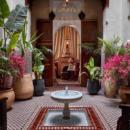 hotel-royal-mansour-riad-hammam-piscine