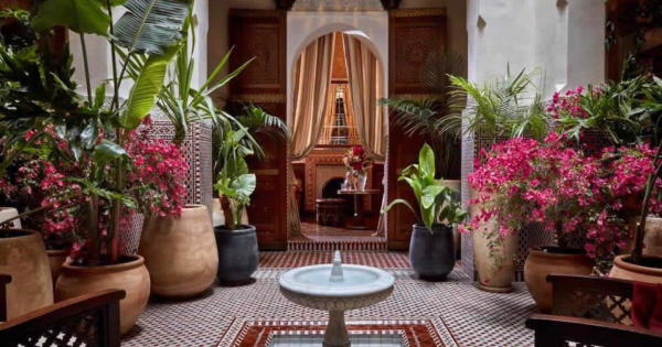 hotel-royal-mansour-riad-hammam-private-pool