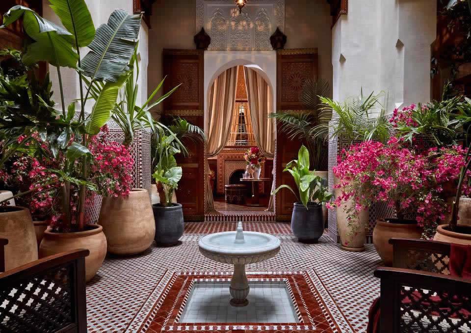 hotel-royal-mansour-riad-hammam-private-pool