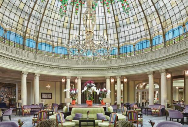 hotels-luxueux-plaza-ritz-roosevelt-national