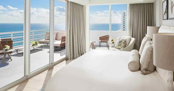 iconic-hotels-plaza-ritz-roosevelt-national