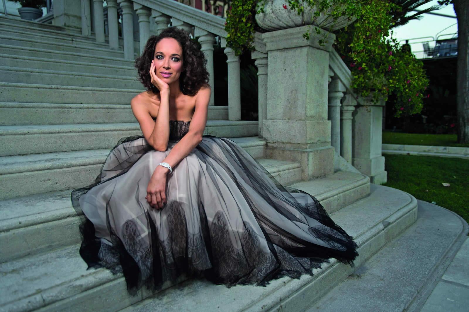 interview-actrice-realisatrice-carmen-chaplin-idee-luxe