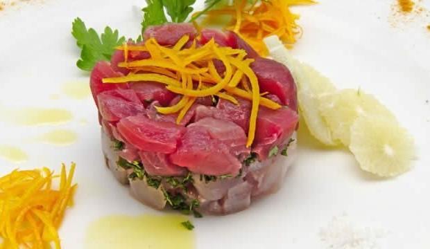 la-canne-en-ville-cuisine-saison-ancienne-boucherie1