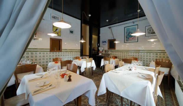 la-canne-en-ville-cuisine-saison-ancienne-boucherie2