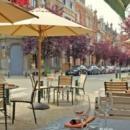 la-canne-en-ville-cuisine-saison-ancienne-boucherie6