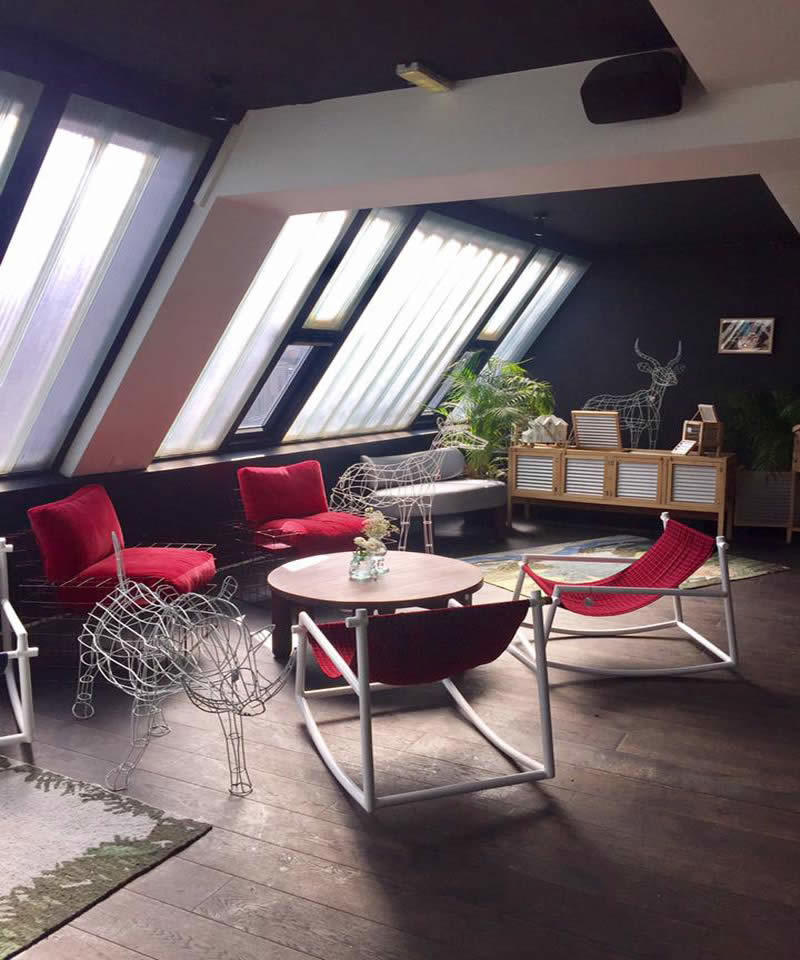 le-perchoir-restaurant-rooftop-boheme-chic-