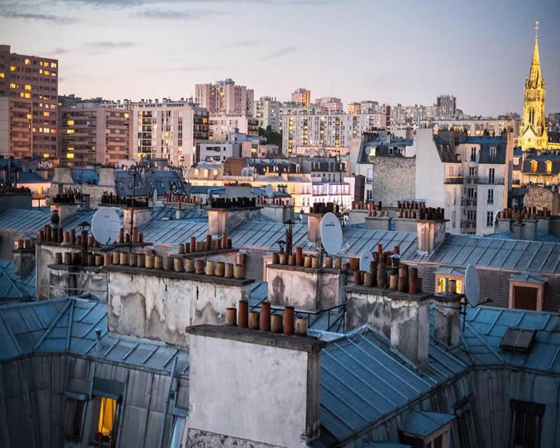 le-perchoir-restaurant-rooftop-boheme-chic?