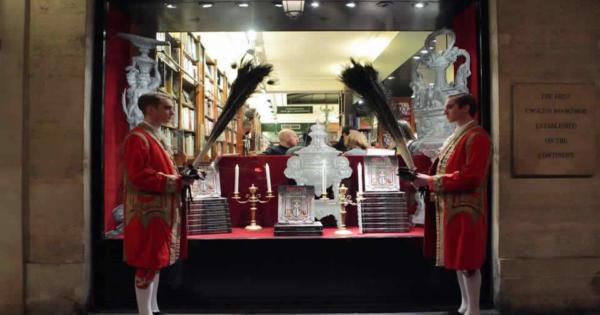 librairie-galignani-books-exhibition-dedication-sessions