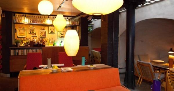 lounge-bohemia-bar-souterrain-secret-tendance