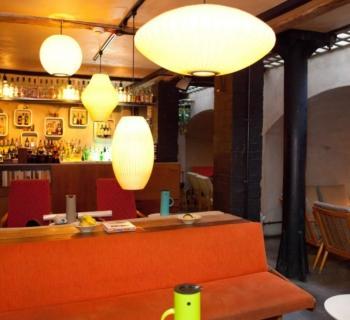 lounge-bohemia-trendy-underground-bar