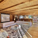 luxury-chalet-for-sale-rougemont-high-end-fireplace-hammam