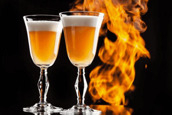 mandarin-combustible-bar-ambiance-chic