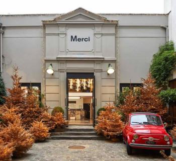 merci-concept-store-restaurants-apparel-jewelry-decor