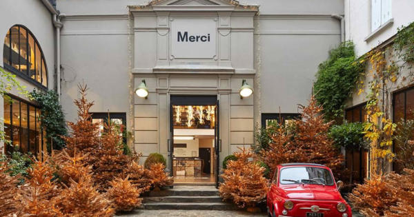merci-concept-store-restaurants-vetements-bijoux-deco