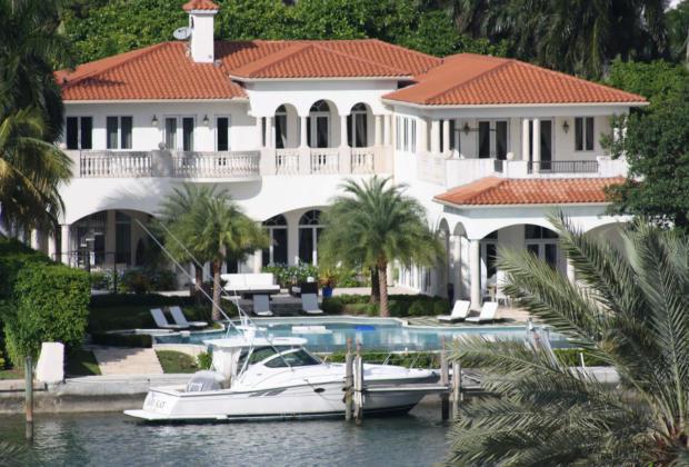 modern-contemporary-villa-paradise