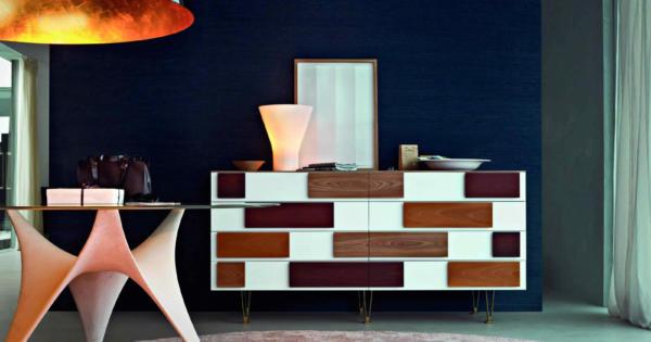moltenic-interior-design-architect-Milanese-gio-ponti