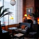 night-out-mandarin-combustible-bar-chic-ambiance