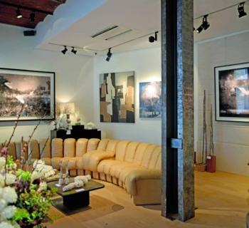 not-a-gallery-confidential-artistic-events