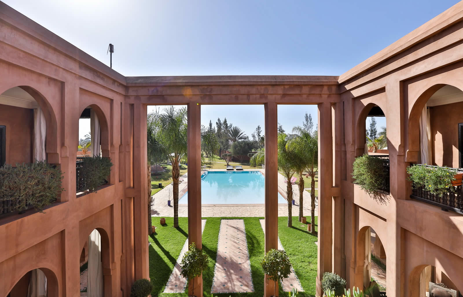 palace-for-sale-pool-spa-jacuzzi-garden-terraces