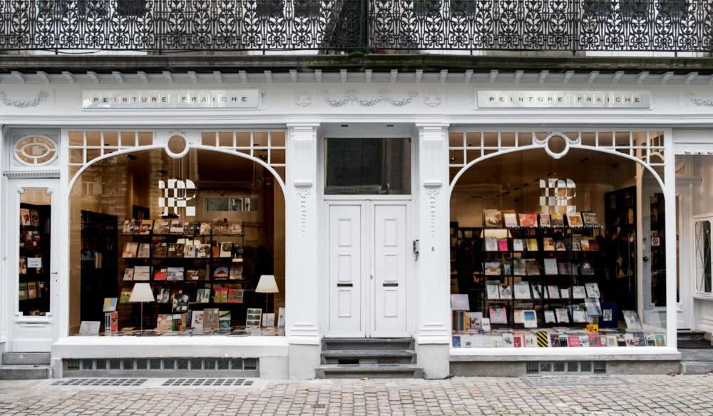 peinture-fraiche-librairie-exceptionnelle.