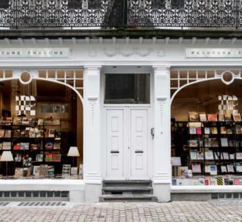 peinture-fraiche-librairie-exceptionnelle