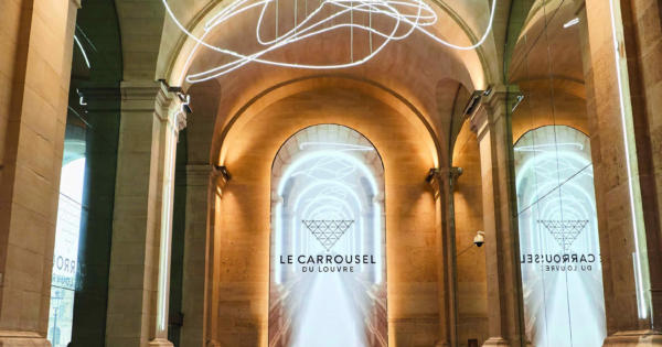 renovation-carrousel-louvre-architect-jean-Michel-wilmotte