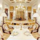restaurant-buono-radisson-royal-hotel-italian-cook