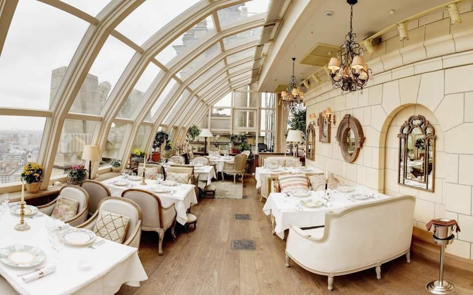 Hotel Restaurant Panorama Aichelberg Boller Str   Aichelberg Deutschland