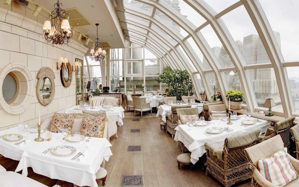 restaurant-buono-radisson-royal-hotel-cuisine-italienne