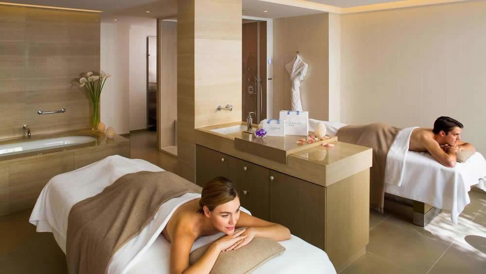 bristol spa by la prairie paris 8e the unique russian room in paris. Black Bedroom Furniture Sets. Home Design Ideas