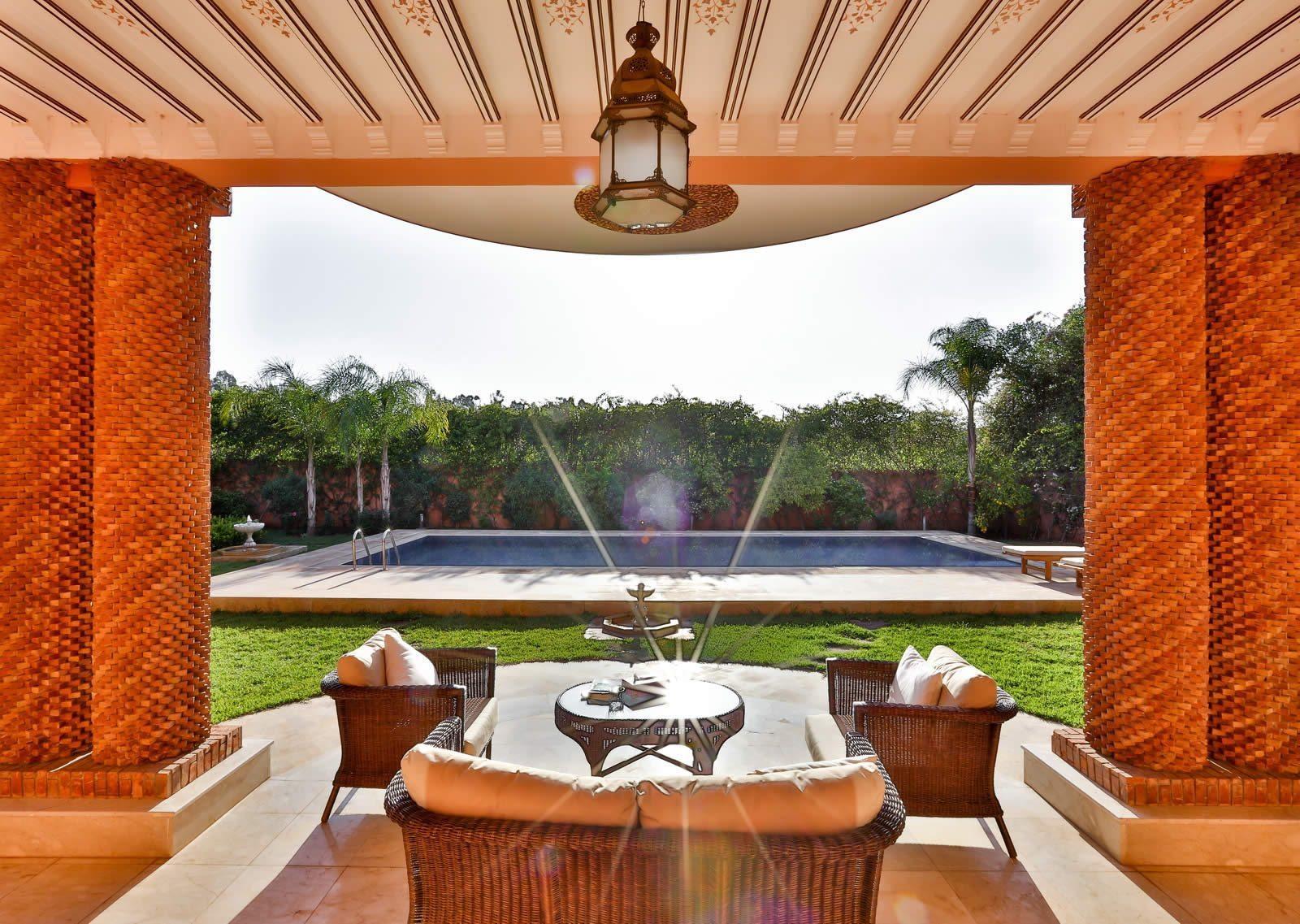 villa-a-vendre-golf-amelkis-sauna-piscine-jacuzzi