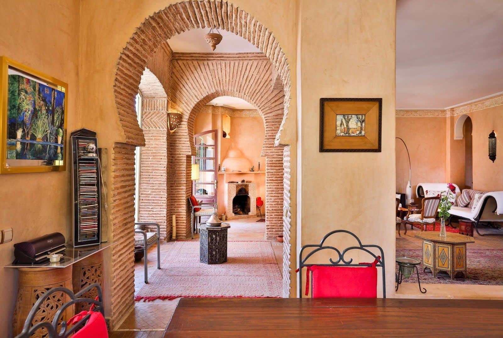 Villas A Vendre Rochecorbon