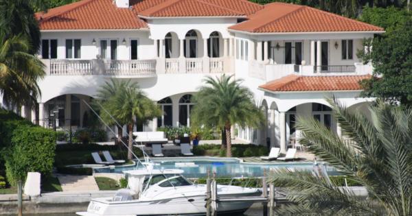villa-contemporaine-moderne-paradis