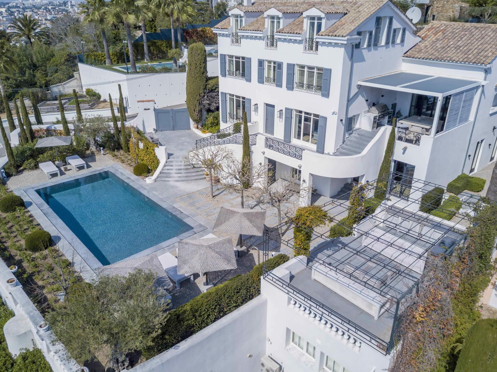 Maison de luxe a louer belgique segu maison for Villa louer vacances
