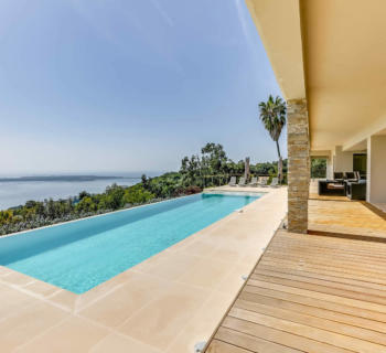 modern-villa-for-rent-vacation-vallauris-land-panoramic-view-swimming-pool-jacuzzi