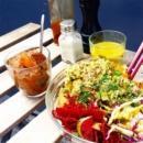 le-bichat-restaurant-produits-fait-maison-bio-sains-saisons-pas-cher