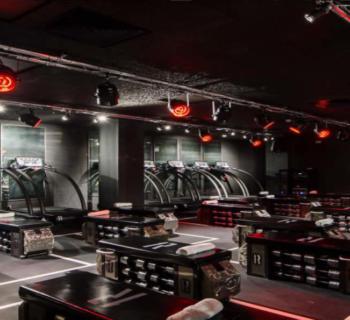 1rebel-club-gym-insolite-tendance-