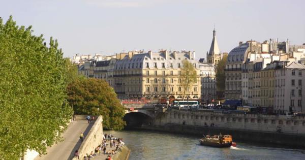6-arrondissement-hotels-particuliers-immobilier-luxe-saint-germains-des-pres