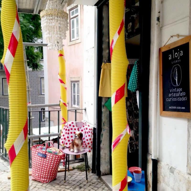 a-loja-boutique-objets-vetements-portugais-vintage