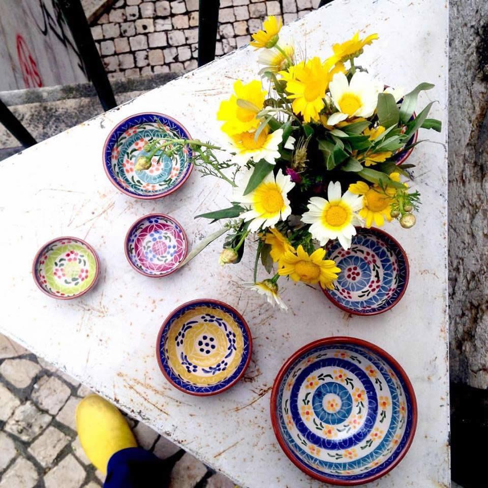 a-loja-boutique-objets-vetements-portugais-vintage3