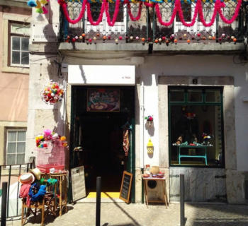a-loja-shop-portuguese-creations-clothing-objects
